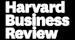 Educación genera impacto a nivel mundial: Harvard Business Review